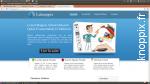 Tutoriel vidéo: Intégration d'un web design dans CMS Made in Simple partie 1